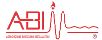 ABI – Associazione Bresciana Installatori Logo